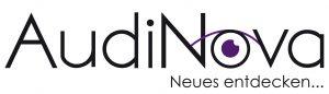 Logo_Audinova