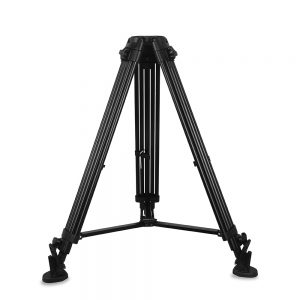 Videotripod VT3500 Kingjoy