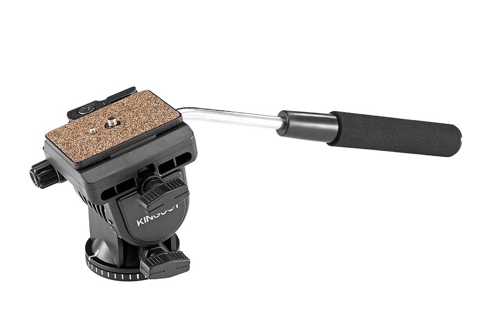 Kingjoy VT-1510 Videoneiger