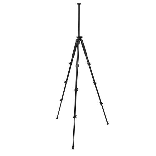 Versatile-Stativ-F1008R-H