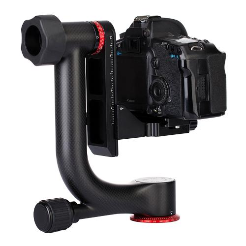 Gimbal-Head-KH6900-Carbon (5)