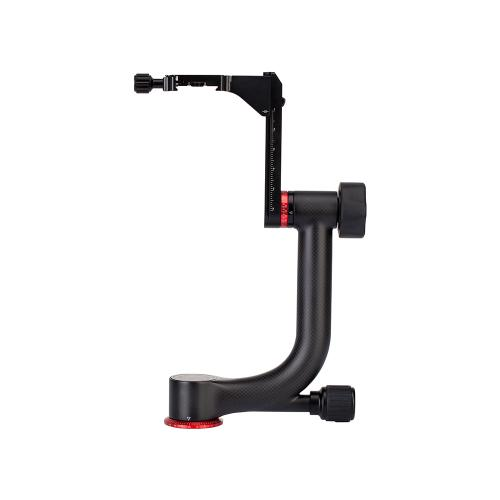 Gimbal-Head-KH6900-Carbon (7)