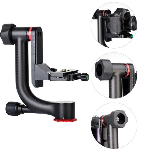 Gimbal-Head-KH6900-Carbon (10)