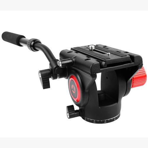 VT-3520  Videokopf