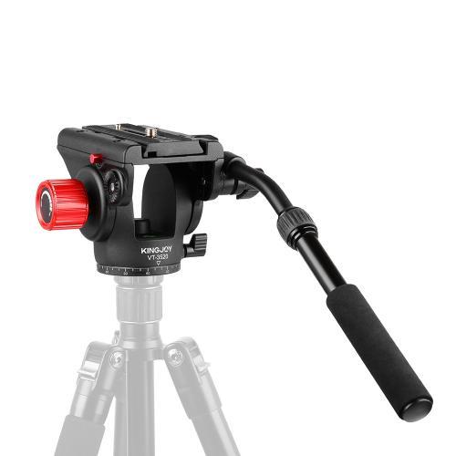 VT-3520 Videoneiger von Kingjoy