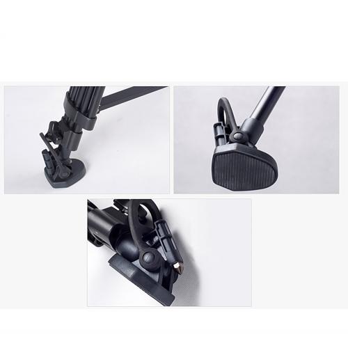 Videotripod-VT3500-mit-Fluidneiger-VT3530-Kingjoy (13)