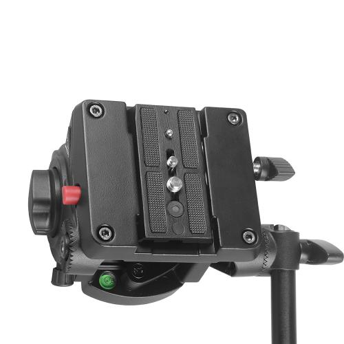 Videotripod-VT3500-mit-Fluidneiger-VT3530-Kingjoy (6)