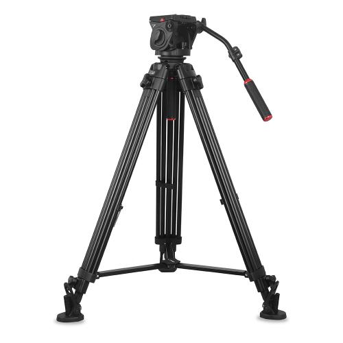 Videotripod-VT3500-mit-Fluidneiger-VT3530-Kingjoy (1)