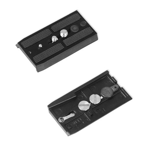 Videotripod-VT3500-mit-Fluidneiger-VT3530-Kingjoy (8)