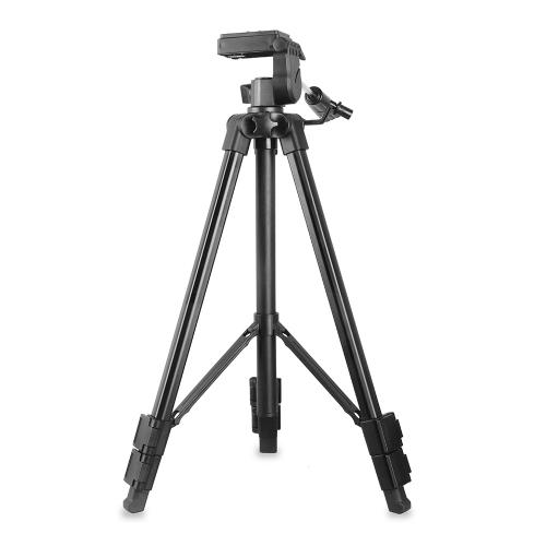 Videotripod-Kingjoy-VT910 (4)