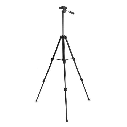 Videotripod-Kingjoy-VT910 (5)