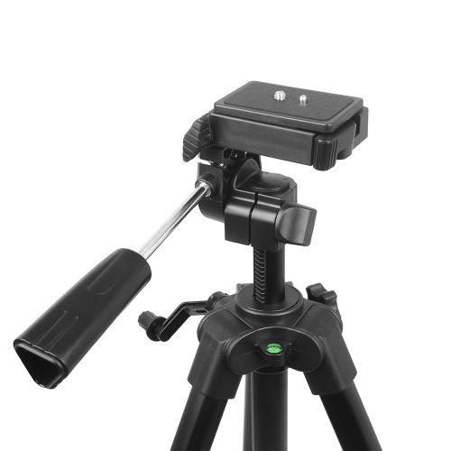Videotripod-Kingjoy-VT910 (7)