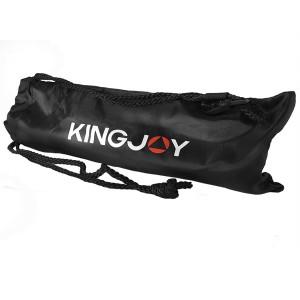 Dreibeinstativ, Reisestativ K09 Kingjoy